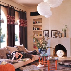 Living Room Pillows Floor Round Side Tables For 57 Cool Ideas To Decorate Your Place With Shelterness Even The Simpliest Could Spice Up Interior