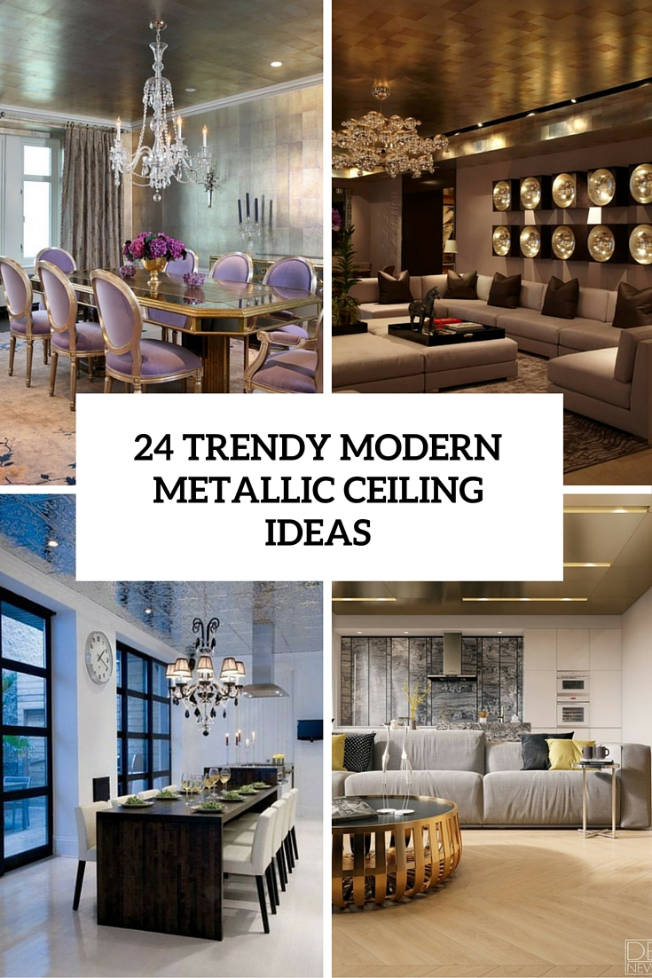 Fall Painting Wallpapers 24 Trendy Modern Metal Ceiling D 233 Cor Ideas Shelterness