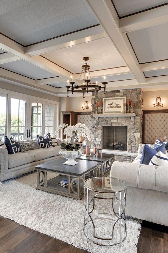 Beige And Grey Living Room Best Bedroom Ideas Red Brown