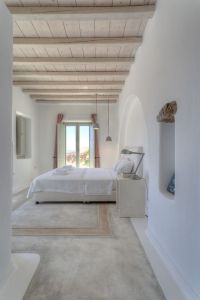 51 Cozy Wood Ceiling Ideas To Warm Up Your Space - Shelterness