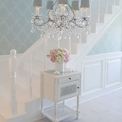 pinterest decorating ideas for living room interiors designs 25 shabby chic hallway and entryway décor - shelterness