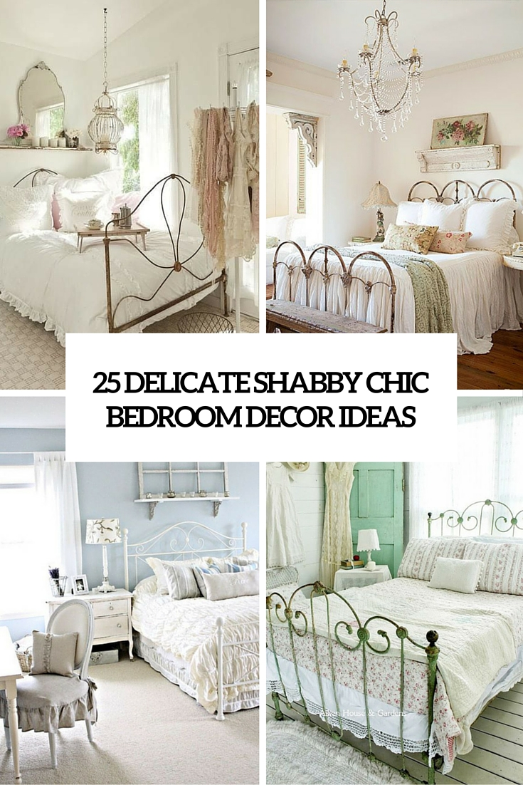 The Best Decorating Ideas For Your Home of June 2016  Shelterness