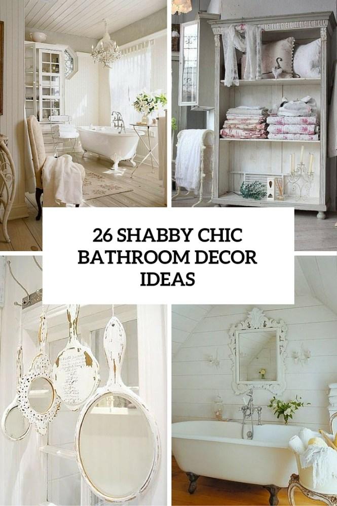 Boho Chic Bathroom Decor Brightpulseus - Boho bathroom decorating ideas