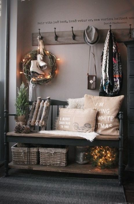 Decorating Room Small Tips