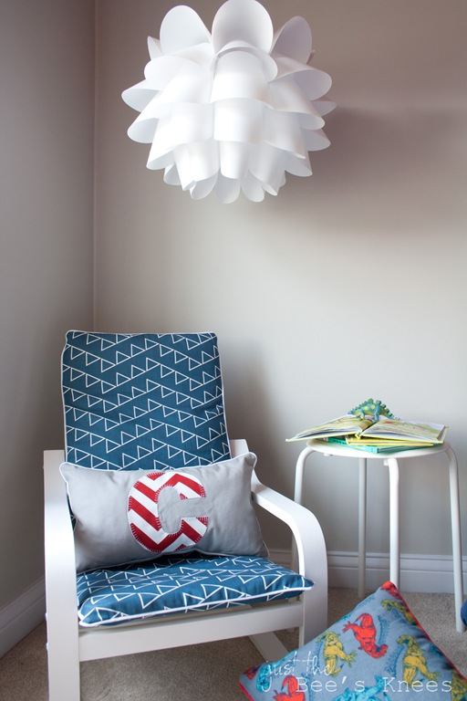 Incorporate The Poang Chair In Your Décor And Diy Projects