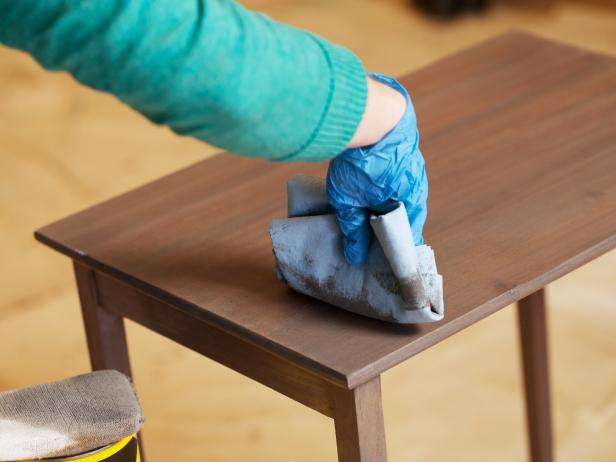How To Refinish Old Wooden Furniture 12 Smart DIYs