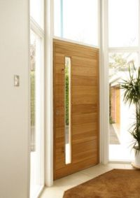 Stylish Doors & Exquisite Glass Doors For Improved Elegance