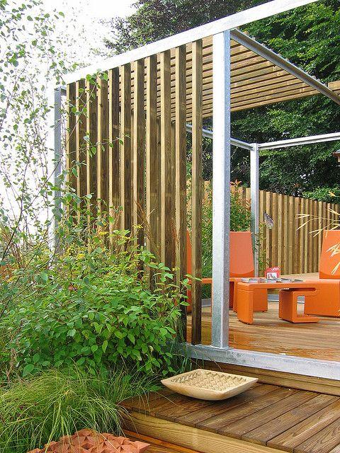 simple fall ceiling design for living room luxury decor ideas 23 modern gazebo and pergola you'll love ...