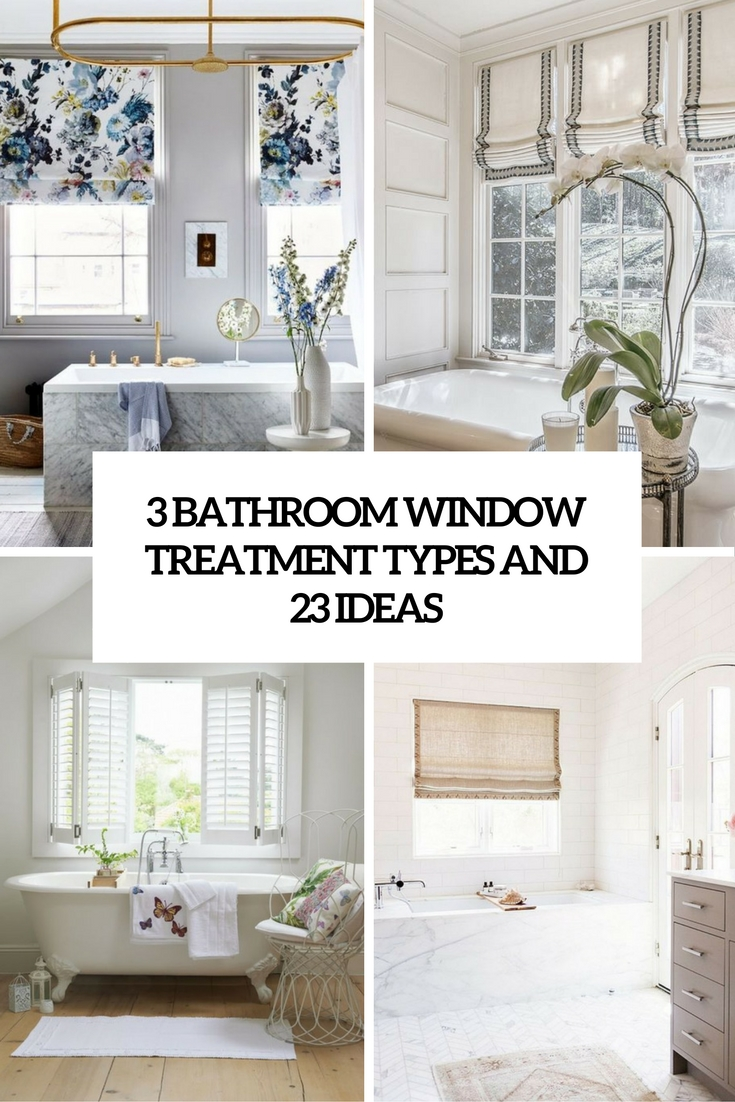 Bathtub Window Curtain Ideas Curtain
