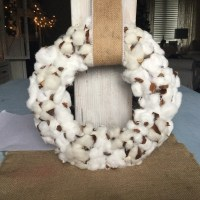 10 Cozy DIY Cotton Balls And Plant Crafts For Winter ...