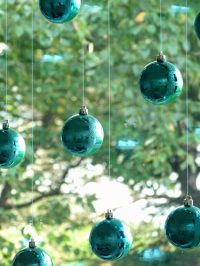12 Cutest And Easiest DIY Christmas Window Dcorations ...