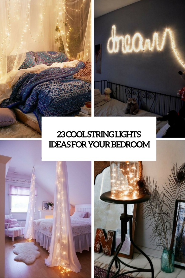 The Best Decorating Ideas For Your Home of December 2016  Shelterness