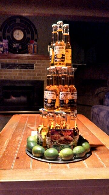 21 Awesome 30th Birthday Party Ideas For Men Shelterness