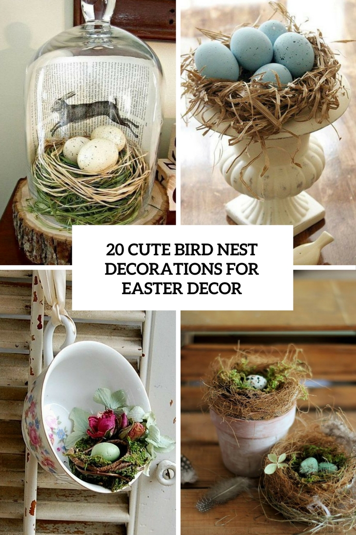 Shelterness Page 82 Of 588 Cool Design Ideas And Easy