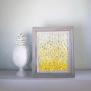 12 Diy Wall Art Ideas For Spring Home Décor Shelterness