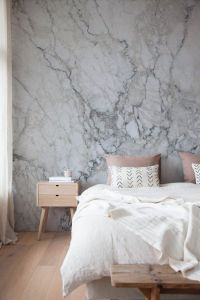 17 Inexpensive Ways To Add Marble To Home Dcor - Shelterness