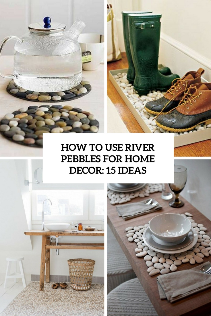 107 The Coolest Home Decorating Ideas of 2017  Shelterness