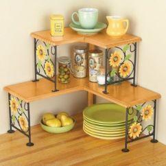 Sunflower Kitchen Accessories Planning Software 15 Cheerful Decor Ideas - Shelterness