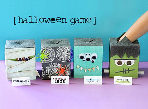 11 creative diy halloween