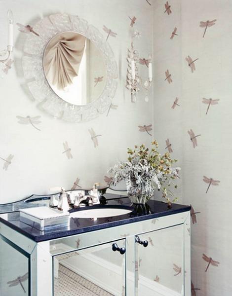 Bathroom Vanities Decorating Ideas Vanity Top Design Photo Images