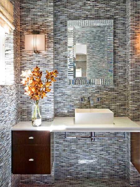 50 Bathroom Vanity Decor Ideas Shelterness