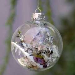 Decorate Small Living Room For Christmas Contemporary Ideas 2018 Tree Ornaments With Plants - Shelterness