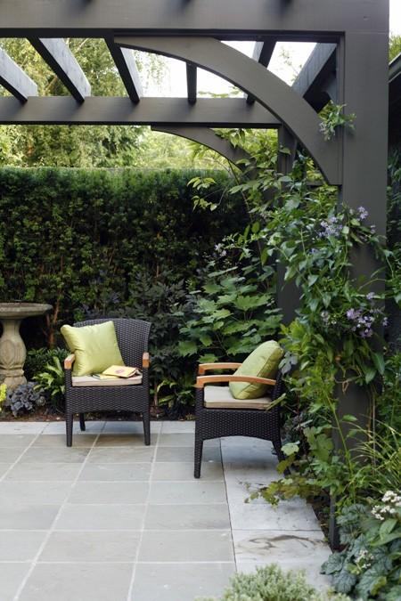 29 Cool Backyard Design Ideas Shelterness