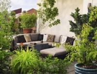 29 Cool Backyard Design Ideas - Shelterness