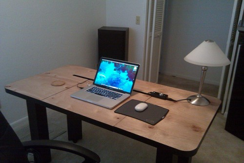 Cheap Laptop Desk