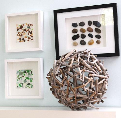Home Decor Handmade Crafts Diy For On Tree Work