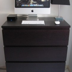 Living Room Dressers Small Tv Fireplace 12 Cool Ikea Sideboards And Hacks - Shelterness