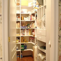 Kitchen Pantry Ideas Mexican Style 47 Cool Design Shelterness