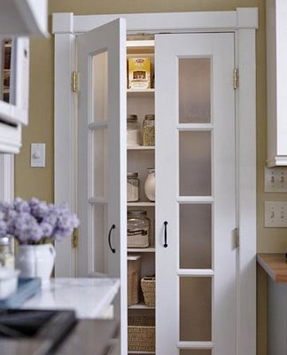 kitchen pantry ideas remodeling williamsburg va 47 cool design shelterness