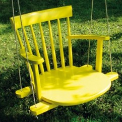 Poang Chairs Desk Chair For Carpet 8 Diy Outdoor And Indoor Hanging - Shelterness