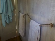 12 DIY Towel Hooks And Hangers For Every Interior ...