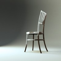 Picture Of Grandmother Chair