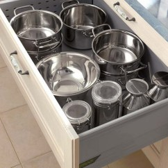 Kitchen Drawer Chalkboards For 70 Practical Organization Ideas Shelterness