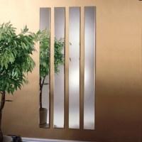 75 Hallway Mirror Ideas - Shelterness