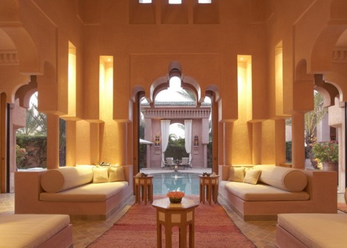 moroccan style living room decor paints for rooms 25 decorating ideas shelterness design