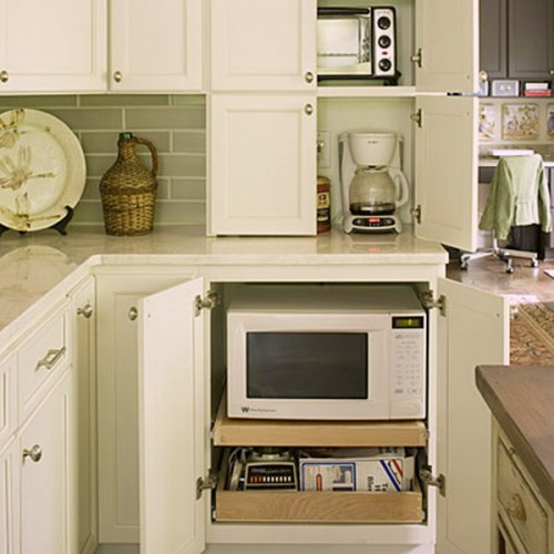 67 cool pull out kitchen drawers and