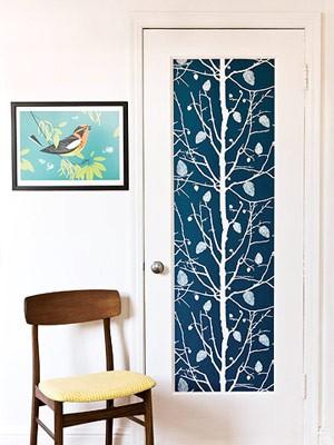 cool doors wallpapers decorate door shelterness simple examples