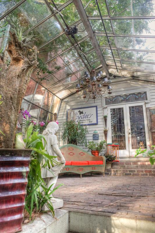20 Winter Garden Designs Ideas Shelterness