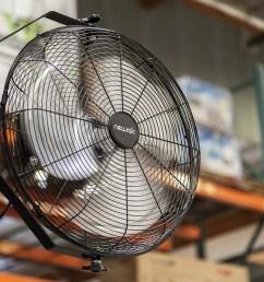 browse industrial fans [ 2000 x 1333 Pixel ]