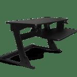 Updesk The Original Height Adjustable Standing Desk