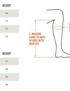 Griptek half chap size chart also kerrits breeches rh