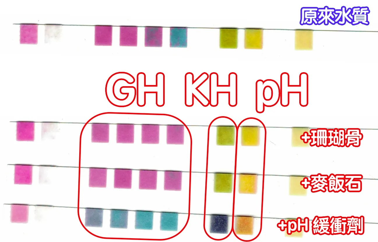 things you should know about controlling pH – SuperFarm (Hong Kong) Limited