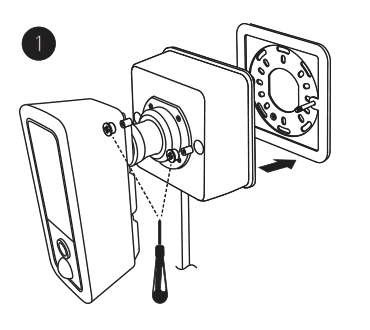 20+ Fantastic Ideas Security Camera Drawing Simple