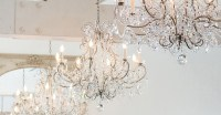 Lights  Rachel Ashwell Shabby Chic Couture