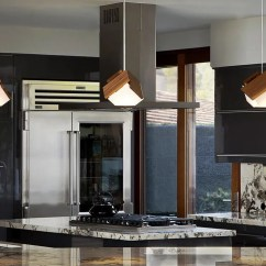 Kitchen Pendant Light Fixtures Cabinet Blueprints How To Choose Modern Lights 2modern Cerno Mica L Led