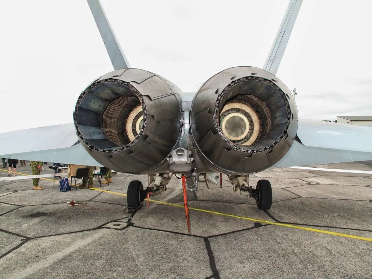 hight resolution of the mcdonnell douglas now boeing f a 18 hornet is a twin engine supersonic all weather carrier capable multirole fighter jet designed to dogfight and